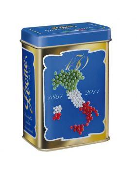 Pastilles Leone collector Italia