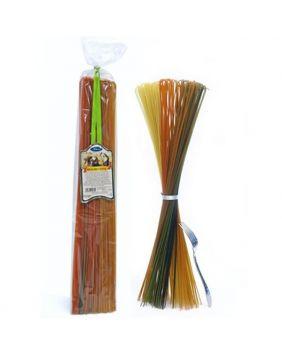 Spaghetti 5 couleurs Temporin
