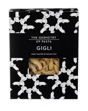 Gigli Geometry of Pasta 500 g