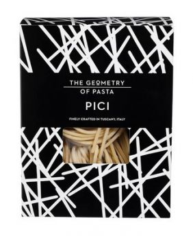 Pici Geometry of Pasta 500 g