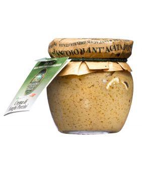 Crème de cèpes Sant'Agata