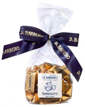 Gianduiotti Barbero 200 g