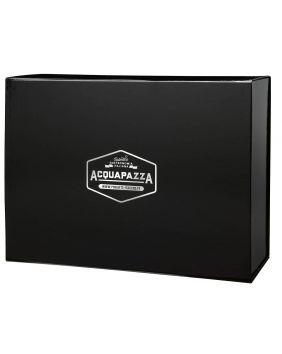 Grande boîte cadeau Acquapazza