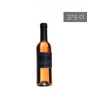 BARDOLINO ROSE BOTTER 37.5CL