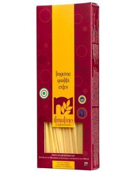 Linguine 500 g Mulino Di Gragnano IGP