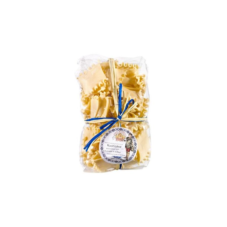 Rusticane 500 g Marella