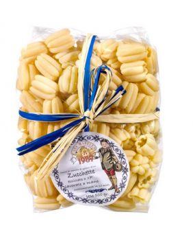 Zuchette 500 g Marella