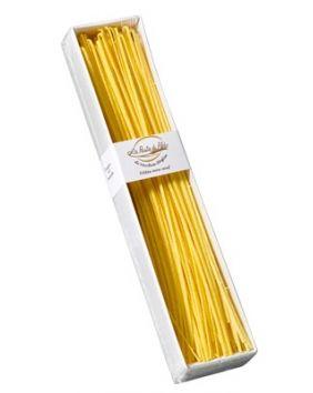 Filini aux oeufs 100 g Pasta di Aldo