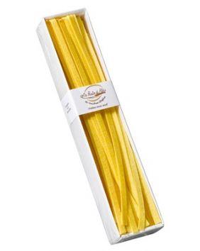 Tagliatelle aux oeufs 100g Pasta di Aldo