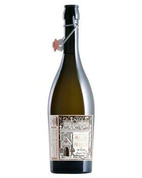 Prosecco BIO Di Malia (Botter)