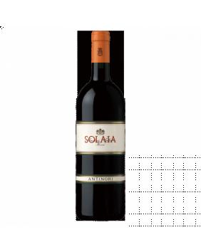 Solaia 75 cl (Antinori)