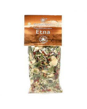 Préparation pour sauce Etna