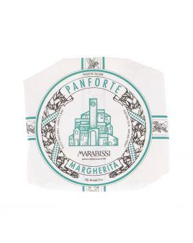 Panforte toscan Marabissi