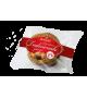 Panettone Antica Ricetta 110 g Albertengo