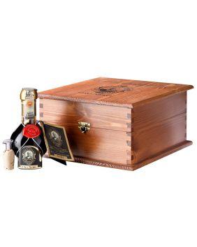Vinaigre balsamique traditionnel de Modène 50 ans Cavedoni