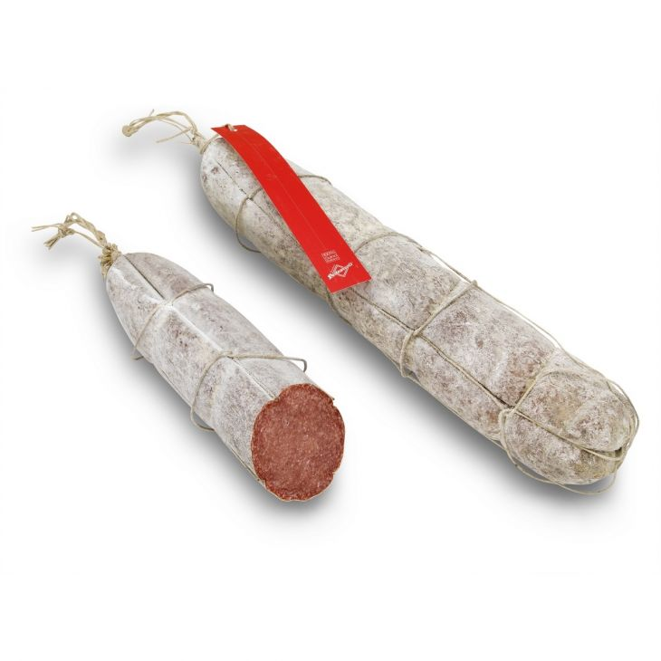 1/2 Salame ungherese