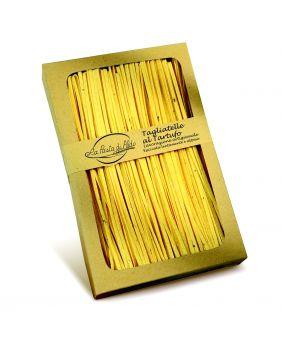 Tagliatelle tartufo 250 g Pasta di Aldo