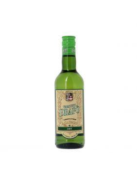 Vermouth dry Drapo 75 cl