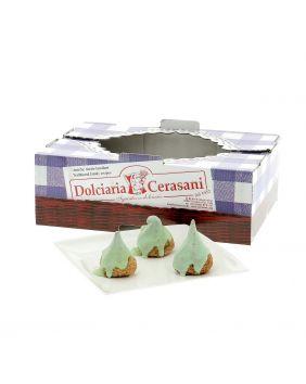 Figues farcies à la marmelade 500 g Cerasani