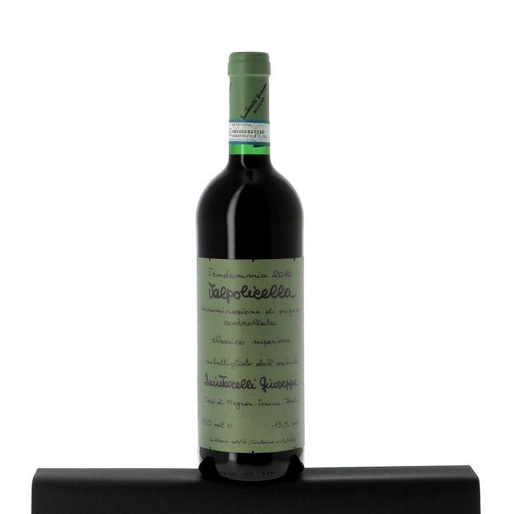 Valpolicella Classico Superiore DOC 75 cl Quintarelli