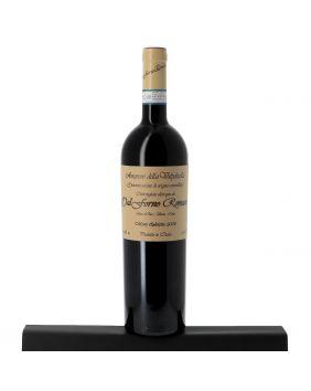 Amarone della Valpolicella (R. Dal Forno - 2008*)