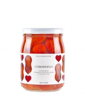 Tomates Corbarinello