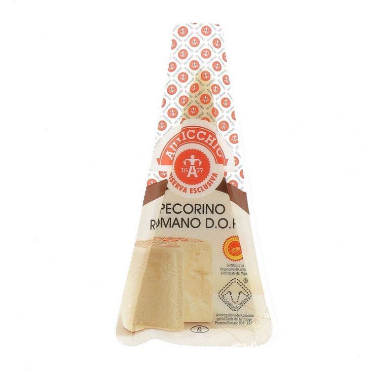 Pecorino Romano DOP 250 g