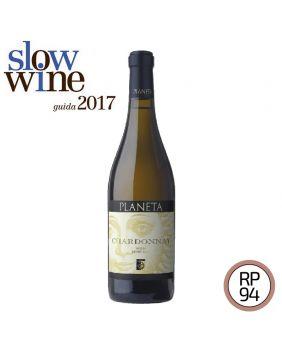 Chardonnay IGT Planeta 2011