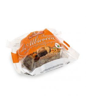 Panettone abricot 110 g