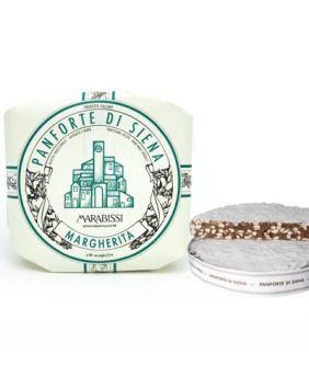 Panforte de Toscane Margherita 1 kg