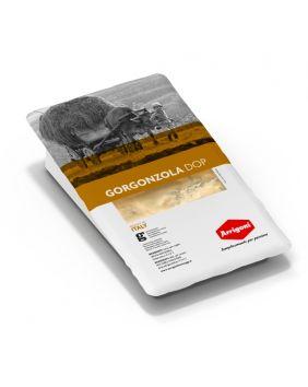Gorgonzola doux DOP