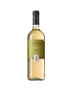 Inzolia (Sicilia - Botter)