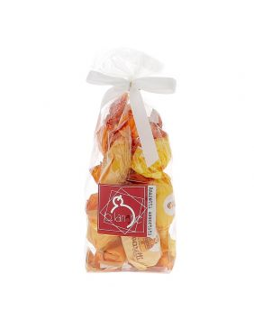 Amaretti tendre aux fruits B.Langhe