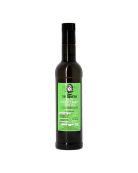 Huile d'olive San Donatino 50cl