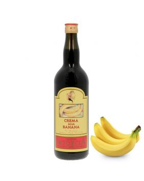 Marsala à la banane Intorcia