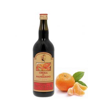 Marsala à la mandarine Intorcia