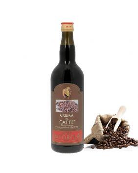 Marsala au café Intorcia