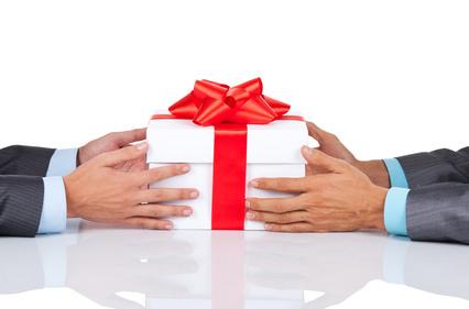 Cadeau_d_affaires.png