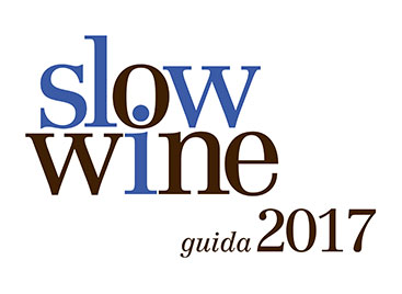 Guide slow wine 2017