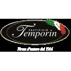Temporin