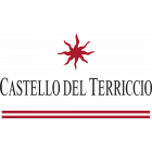 Castello del Terricio