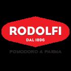 Rodolfi Mansueto